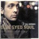 Till Bronner ティルブレナー / Blue Eyed Soul 【LP】