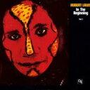 Hubert Laws ヒューバートロウズ / In The Beginning 1 【LP】