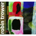 Artist Name: R - Robin Trower ロビントロワー / What Lies Beneath 輸入盤 【CD】
