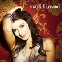 【送料無料】Marli Harwood / Queen Of Fantasy Hearts 輸入盤 【CD】