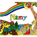 Techno, Remix, House - Namy ナミー / Namy Colorful 【CD】