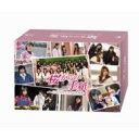 【送料無料】BungeePriceDVD邦楽[初回限定盤]AKB48エーケービー/桜からの手紙〜AKB48それぞれの卒業物語〜豪華版DVD-BOX<初回生産限定>【DVD】
