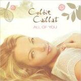 Colbie Caillat korubikyarei / All Of You 【CD】[Colbie Caillat コルビーキャレイ / All Of You 【CD】]