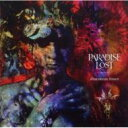 Artist Name: P - 【送料無料】 Paradise Lost パラダイスロスト / Draconian Times (Legacy Edition) - Special Edition 輸入盤 【CD】