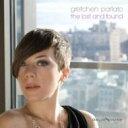 Artist Name: G - Gretchen Parlato グレッチェンパーラト / Lost & Found 輸入盤 【CD】