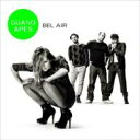 Artist Name: G - Guano Apes グアノエイプス / Bel Air 輸入盤 【CD】