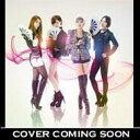 【送料無料】CD+DVD21%OFF[初回限定盤]BrownEyedGirlsブラウンアイドガールズ/Distance【初回限定盤】【CD】