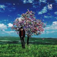 U (<strong>城田優</strong>) シロタユウ / U 【CD Maxi】