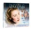 Artist Name: V - Vera Lynn / Very Best Of 輸入盤 【CD】