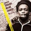 African Head Charge アフリカンヘッドチャージ / On-u Trifecta 【CD】