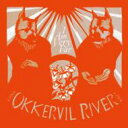 Okkervil River / I Am Very Far 【CD】