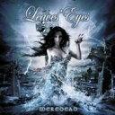 艺人名: L - 【送料無料】 Leaves'Eyes / Maredead 輸入盤 【CD】
