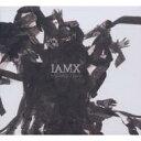 【送料無料】 Iamx / Volatile Times 輸入盤 【CD】