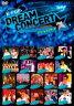 K-POP ドリームコンサート 2008 【DVD】