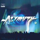 Artist Name: A - 【送料無料】 Azymuth アジムス / Aurora 輸入盤 【CD】
