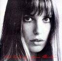 Jane Birkin ジェーンバーキン / Best Of Jane Birkin 【SHM-CD】