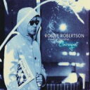 艺人名: R - 【送料無料】 Robbie Robertson / How To Become Clairvoyant 輸入盤 【CD】