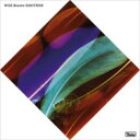 Artist Name: W - Wild Beasts / Smother 輸入盤 【CD】