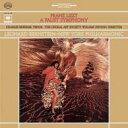 作曲家名: Ra行 - Liszt リスト / ファウスト交響曲 バーンスタイン&ニューヨーク・フィル 輸入盤 【CD】
