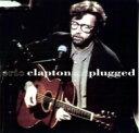 【送料無料】 Eric Clapton エリッククラプトン / アンプラグド Unplugged (2枚組アナログレコード) 【LP】