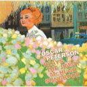 艺人名: O - Oscar Peterson オスカーピーターソン / Jimmy Mchugh Songbook 輸入盤 【CD】