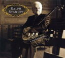 艺人名: R - 【送料無料】 Ralph Stanley / Mothers Prayer 輸入盤 【CD】