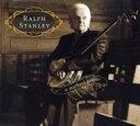 【送料無料】 Ralph Stanley / Mothers Prayer 輸入盤 【CD】