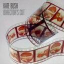 Kate Bush ケイトブッシュ / Director's Cut 輸入盤 【CD】