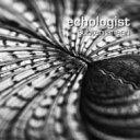 艺人名: E - Echologist / Subterranean 輸入盤 【CD】