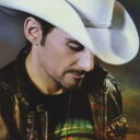 Artist Name: B - Brad Paisley ブラッドペイズリー / This Is Country Music 輸入盤 【CD】