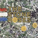 Artist Name: T - Stone Roses ストーンローゼズ / Stone Roses 輸入盤 【CD】