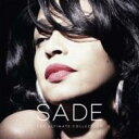 Artist Name: S - 【送料無料】 Sade シャーデー / Ultimate Collection 輸入盤 【CD】