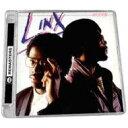 艺人名: L - Linx / Intuition (Expanded) 輸入盤 【CD】