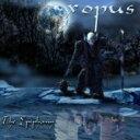 艺人名: X - X Opus / Epiphany 輸入盤 【CD】