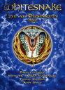 【送料無料】 Whitesnake ホワイトスネイク / Live At Donington 1990 初回限定盤スペシャル・エディショ ン【DVD+2CD / 日本語字幕・..
