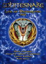 Whitesnake ホワイトスネイク / Live At Donington 1990 【DVD / 日本語字幕・歌詞・対訳・日本語解説付】 【DVD】