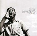 Artist Name: G - Grey Reverend / Off The Days 輸入盤 【CD】