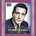 Perry Como ペリーコモ / Some Enchanted Evening - Original Recordings 1939-1949 輸入盤 【CD】