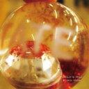 Kuroi Mori / Child's Hill 【CD】