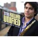 藝人名: S - Stan Killian / Unified 輸入盤 【CD】