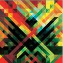 藝人名: A - Africa Hitech / 93 Milion Miles 【CD】