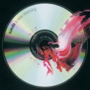 Artist Name: S - 【送料無料】 Suede スウェード / New Morning 輸入盤 【CD】