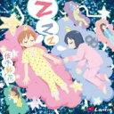 佐咲紗花 ササキサヤカ / Zzz TVアニメ『日常』EDテーマ 【CD Maxi】