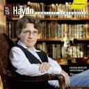 交响曲 - 【送料無料】 Haydn ハイドン / 交響曲第53番『帝国』、第54番 ファイ&ハイデルベルク交響楽団 輸入盤 【CD】