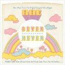 艺人名: M - Mark Webster / Seven Heven: Perfect Little Slices Of Soul Funk And Jazz From 21 輸入盤 【CD】