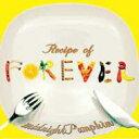 """艺人名: Ma行 - Midnightpumpkin ミッドナイトパンプキン / Recipe of """"FOREVER"""" 【CD】"""