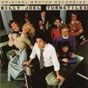 【送料無料】 Billy Joel ビリージョエル / Turnstiles (180グラム重量盤) 【LP】