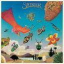 Artist Name: S - Splendor / Splendor 【CD】