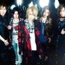 Rakuten - ViViD ビビッド / BLUE 【CD Maxi】