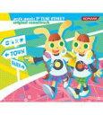 樂天商城 - 【送料無料】 pop'n music 19 TUNE STREET original soundtrack 【CD】
